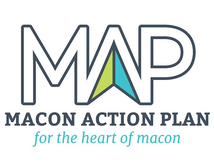 Macon Action Plan