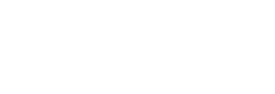 inReach Graphics